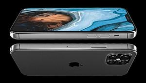 iPhone 12 Pro Max özellikleri ile sınırları zorlayabilir