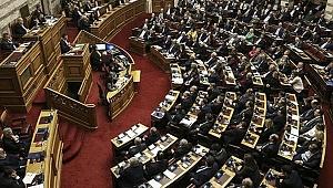 İtalyan senatörden Azerbaycan'a destek