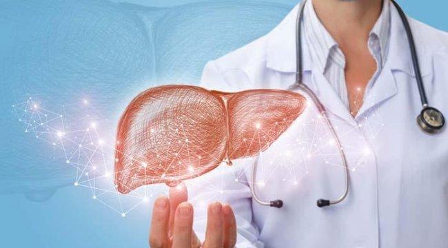 'Karaciğer sağlığı için Hepatit B aşısı yaptırın'