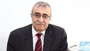 Milli Görüş'ün önemli ismi Arif Ersoy hayatını kaybetti. Arif Ersoy kimdir?