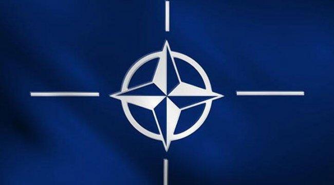NATO'dan Azerbaycan ve Ermenistan'a çatışmaları durdurma çağrısında bulundu.