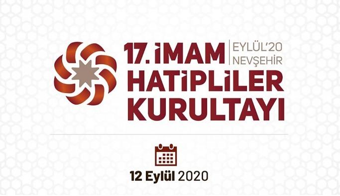 ÖNDER.17. İmam Hatipliler Kurultayını Nevşehir'de yapacak
