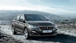ÖTV'den sonra Peugeot 301 fiyat listesi ne oldu?