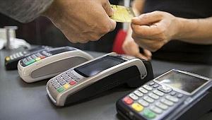 Resmi Gazete'de yayımlandı! Kredi kartları ve banka kartlarında değişiklik