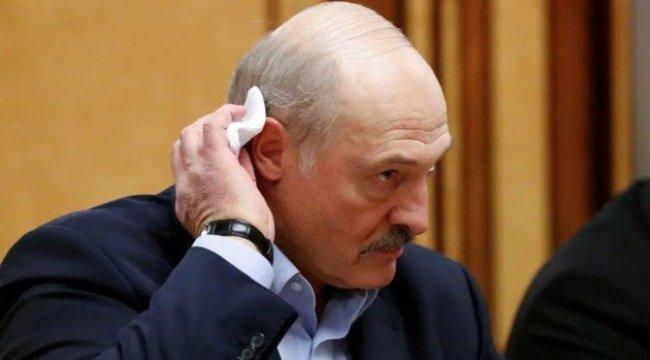 Ukrayna, Belarus'taki seçim sonucunu tanımadığını duyurdu!