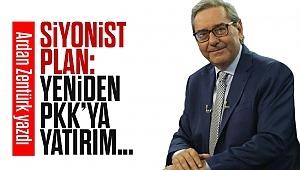 Yunan'ı ezdirmez, İsrail'i tehdit ettirmezler…