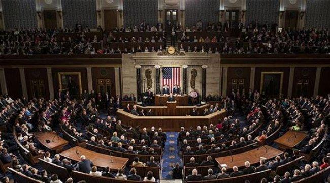 ABD'de 'sansür' tartışmaları Kongreye taşınıyor