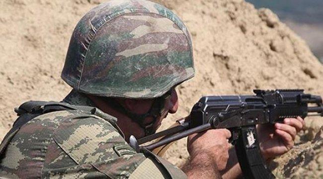 Azerbaycan ilerlemeye devam ediyor! 21 köy ve 1 kasaba işgalden kurtarıldı