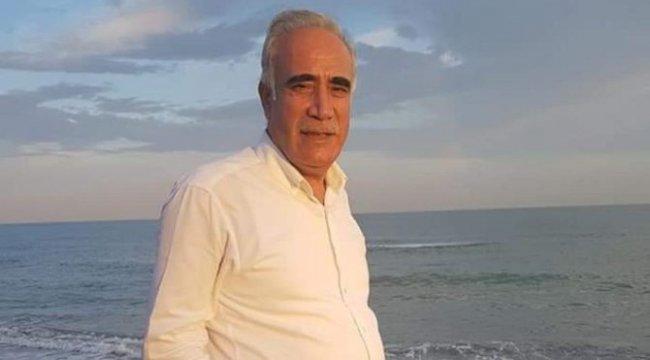 Coronaya yakalanan CHP'li vekil Aydınlık yoğun bakıma alındı