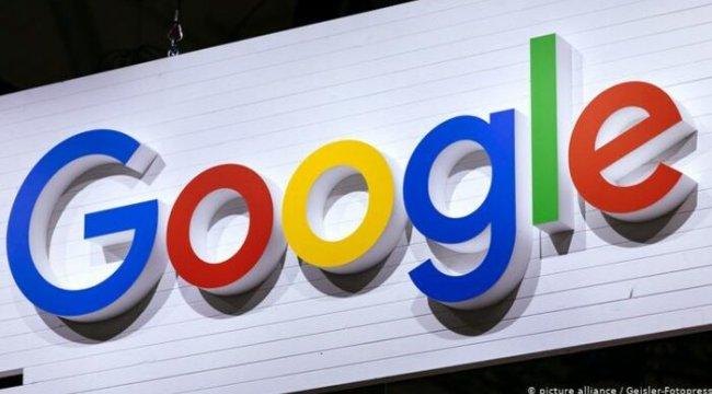 Fransa'da Google'ın telif konusunda mahkemeye yaptığı itiraza ret