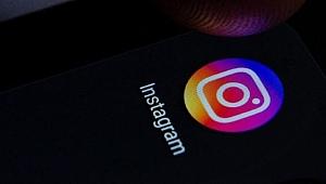 Instagram'da bildirimler nasıl sessize alınır?