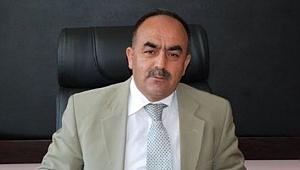 Kayseri Büyükşehir Belediyesi müfettişi coronadan hayatını kaybetti