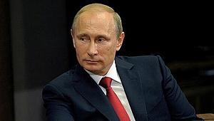 Putin'den Yeni START anlaşmasının koşulsuz olarak 1 yıl uzatılması teklifi