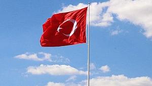 Türkiye'den üçlü zirveye tepki
