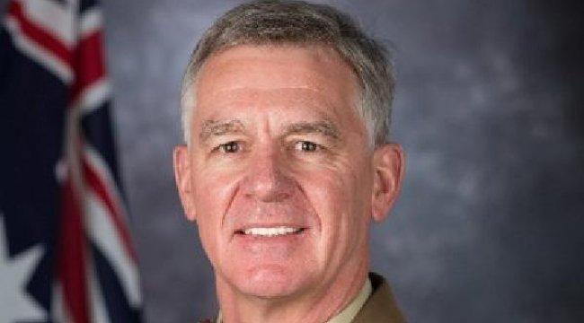 39 Afgan sivili öldüren 13 Avustralyalı asker ordudan atıldı
