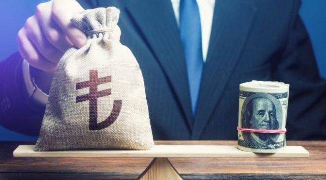4 maddede özetliyoruz: Dolarda ne oluyor?