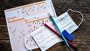 Açıköğretim Lisesi ilk sınavları ne zaman? AÖL sınavları online/ internetten mi olacak?