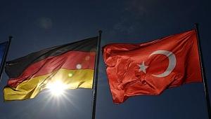 Alman vekiller harekete geçti: Türkiye'ye karşı silah ambargosu teklifi