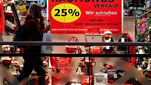 Almanya'dan flaş karar! 2022'den itibaren yasak olacak