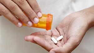 Antibiyotik kullanımının zararlarına dikkat! Pandemi süreci uyarısı