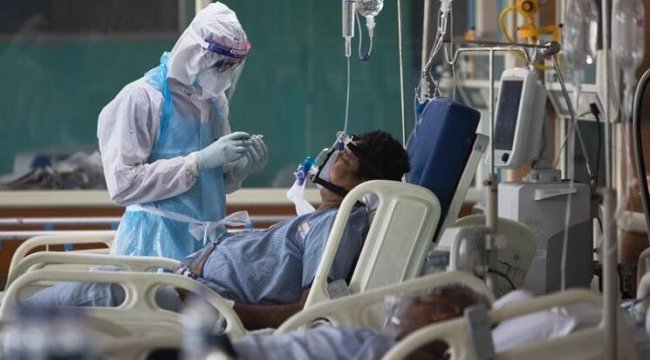 Aralarında doktorların da olduğu 6 kişiye organ kaçaklığından hapis!