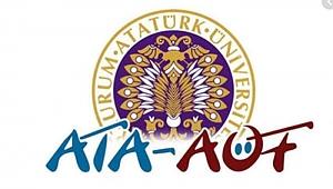 ATA AÖF sınavları online mı olacak? Atatürk Üniversitesi ATA AÖF sınavları ne zaman?