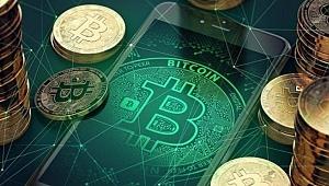 Bitcoin 19 bin doları gördü