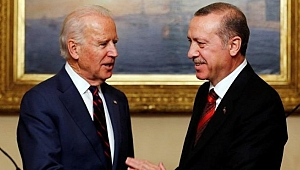Bloomberg: Erdoğan zorlu dört yıla hazırlanıyor, beş yaptırım uygulanabilir