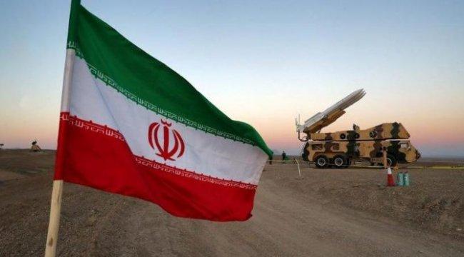 İran'dan İsrail'e suikast mesajı: Trump dönemi sona ermeden savaş peşinde