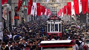 İstanbul'dan tahsil edilen idari para cezaları yüzde 322 arttı