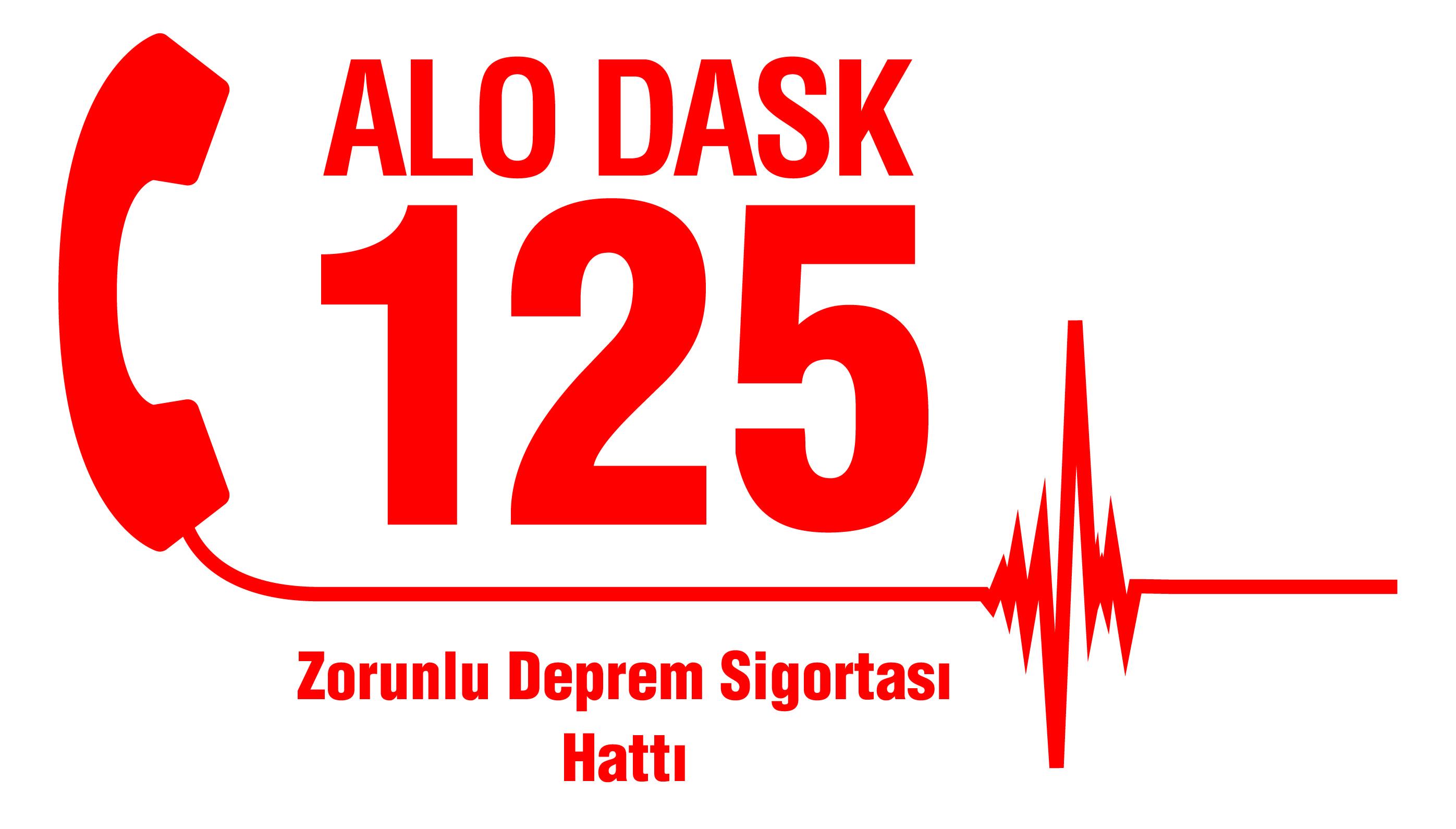 İzmir depreminde hasar ihbarı 6 bin 500'e ulaştı