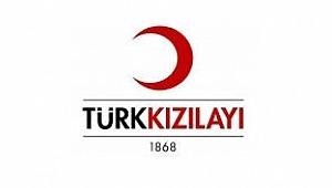 Kızılay İzmir'de Kan Stokları İhtiyacı Karşılayacak Seviyededir