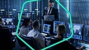 Siber saldırganlar yeni ve eski teknikleri yaratıcılıklarıyla birleştiriyor