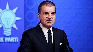 AİHM'in Demirtaş kararıyla ilgili AKParti'den açıklama