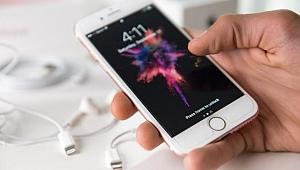 Apple'a bir yavaşlatma davası da Avrupa'dan