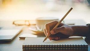ATA AÖF online vize sınavı başladı: ATA AÖF vize sınavına giriş nasıl yapılır?