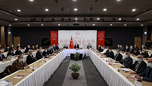 Bakan Koca'dan çok önemli İstanbul açıklaması! 'Yüzde 50'ye varan azalma oldu