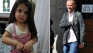 Başsavcılıktan Leyla'nın amcasının tahliye kararına itiraz
