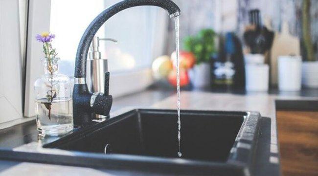 İSKİ su kesintisi 26 Aralık 2020! İstanbul'da sular ne zaman gelecek? İstanbul su kesintisi sorgulama