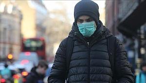ABD'de koronavirüs ölümleri artmaya devam ediyor!