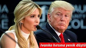 ABD'de yemin töreni karmaşası yaşanıyor, Trump ailesi karıştı...