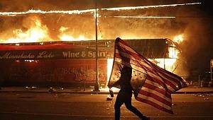 Çatışma İstanbul'da, Kahire'de değil, Paris, New York sokaklarında olacak.