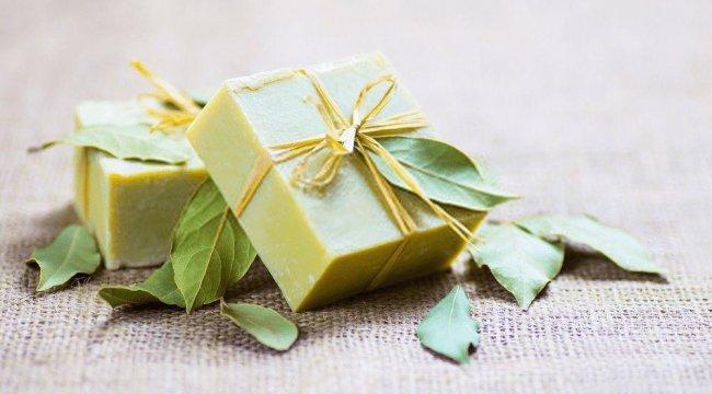 Defne Sabununun Faydaları Nelerdir? Neye İyi Gelir? Defne Sabun Ne İşe Yarar? Defne Sabununun Az Bilinen Faydaları