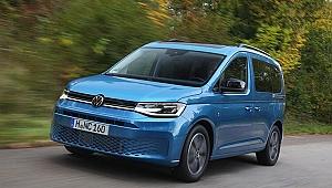 Fırsatçılar şimdi de Volkswagen Caddy'i seçtiler! 38 bin lira fazlasını istiyorlar…