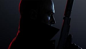 Hitman 3 oyuncularının ilk iki oyunu yeniden alması gerekmeyecek