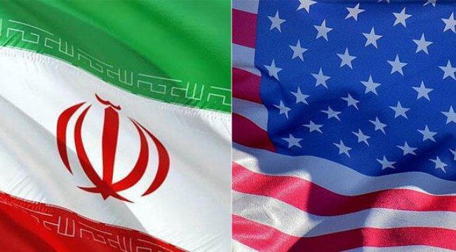 İran'dan ABD'nin 'Küba' kararına tepki