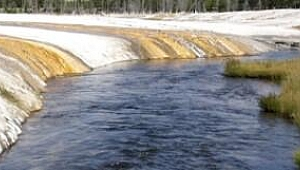 Jeotermal kaynak işletme ruhsatlı sahanın kiralama işi yapılacaktır