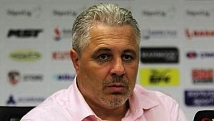 Rizespor, Sumudica ile 1.5 yıllık anlaşma sağladı! Fenerbahçe maçında takımın başında olacak