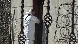 Silivri'de yalnız yaşayan yaşlı adam evinde ölü bulundu