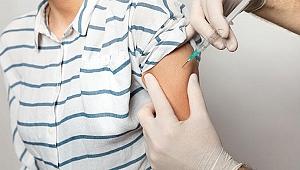 ABD, 200 milyon doz ilave Kovid-19 aşısı sipariş etti